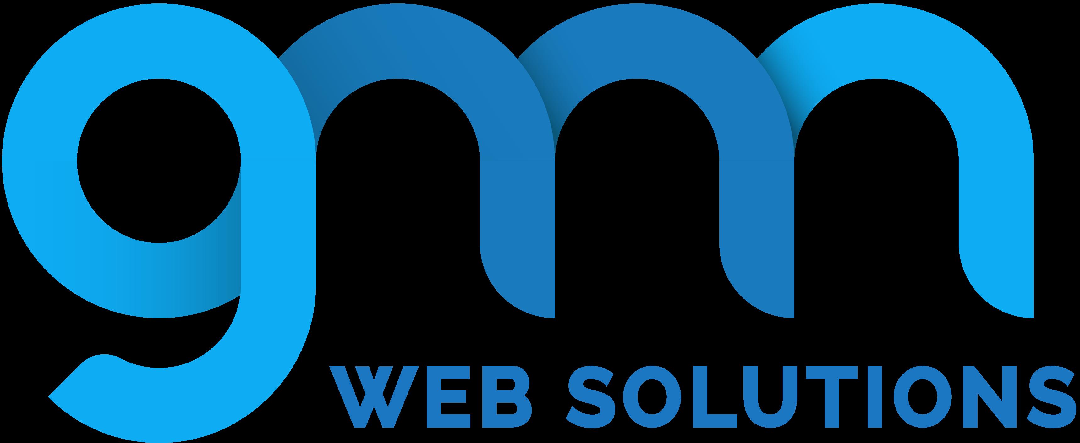 Gmnwebsolutions